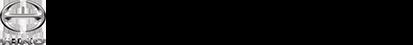 三重日野自動車株式会社